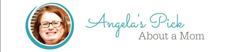 Angela Update