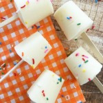 Making homemade pudding pops is a great way to have pudding pops on hand. Making cheesecake pudding pops is a simple tasty dessert.
