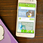 Earn Points to redeem for Gift Cards and More with the Cricket Rewards Program