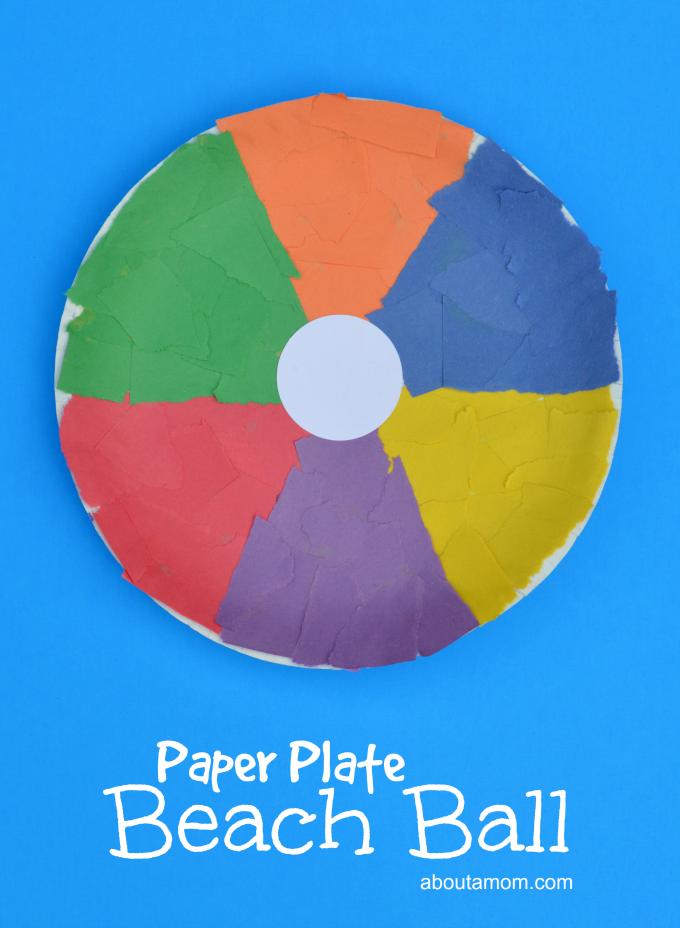 HD wallpapers beach craft ideas for preschoolers