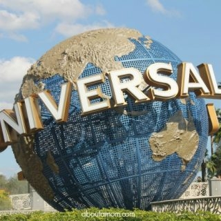 Florida theme parks are reopening and Universal Orlando Resort was one of the first to reopen on June 5. Things are really beginning to heat up. Here is everything we know about Universal Orlando reopening.