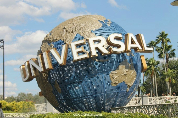 This guide will help you make the most of your trip with kids to Universal Studios Orlando. I've been a pass holder for quite a few years and have some tips and tricks to share with you.