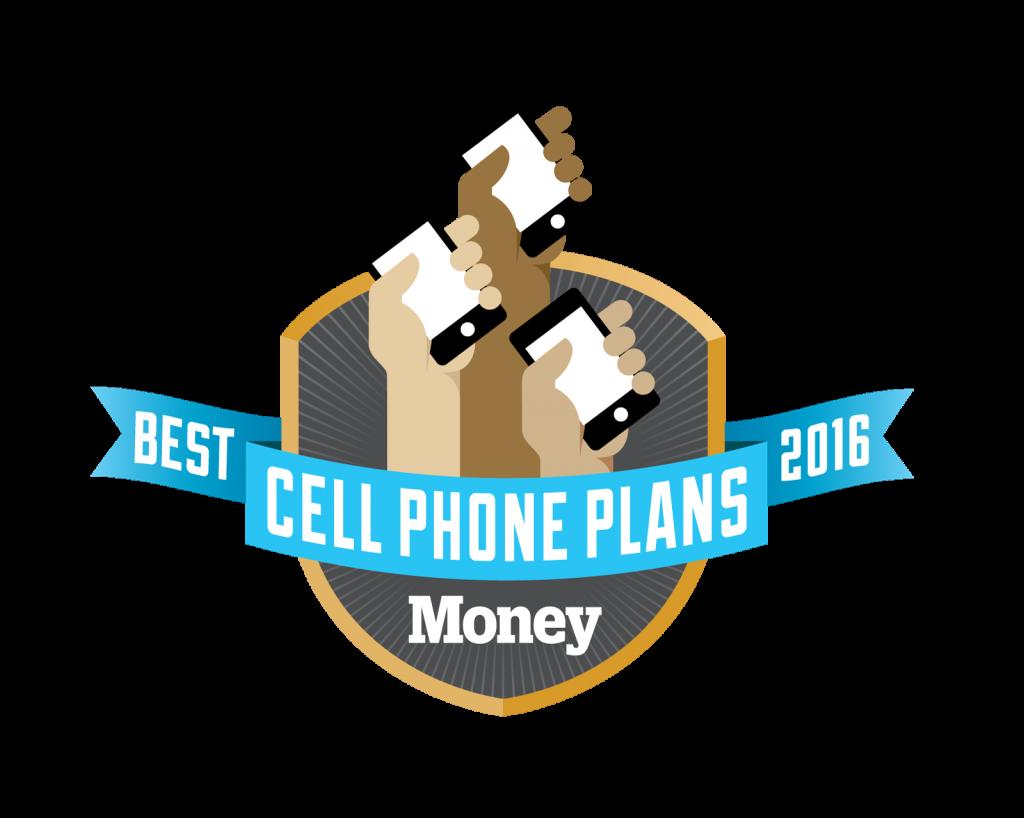 BestCellphones-2016Logo
