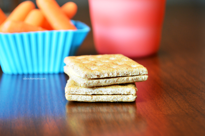 When you have hungry kids after school, you need a wholesome snack and you need it fast. Check out these ideas for wholesome after school snacks.