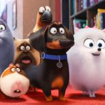 Get Ready for The Secret Life of Pets on DVD and Blu-Ray! #TheSecretLifeOfPets #PetsPack