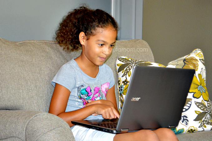 A big list of online learning websites and tools for kids that are free to use.