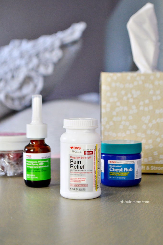 Some tips to help you stay healthy this winter, and how to prepare for cold and flu season.
