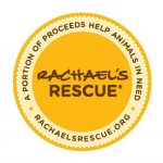 rachaels-rescue-logo-new