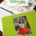 Giving the Perfect Photo Gifts with Walmart Photo Center Holiday Gifts