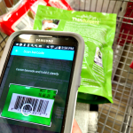 Skip the Lines with Sam's Club Scan & Go App