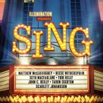 See SING in Theaters December 21 + Free Printables & Giveaway!
