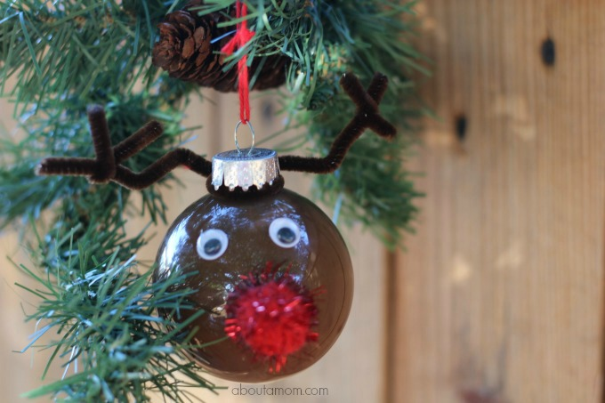diy-reindeer-ornament-personalize-your-tree-ornament