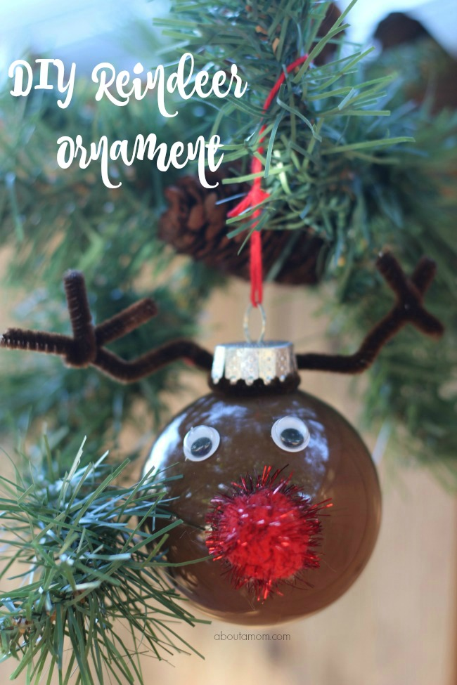 reindeer-ornament-hanging-from-tree