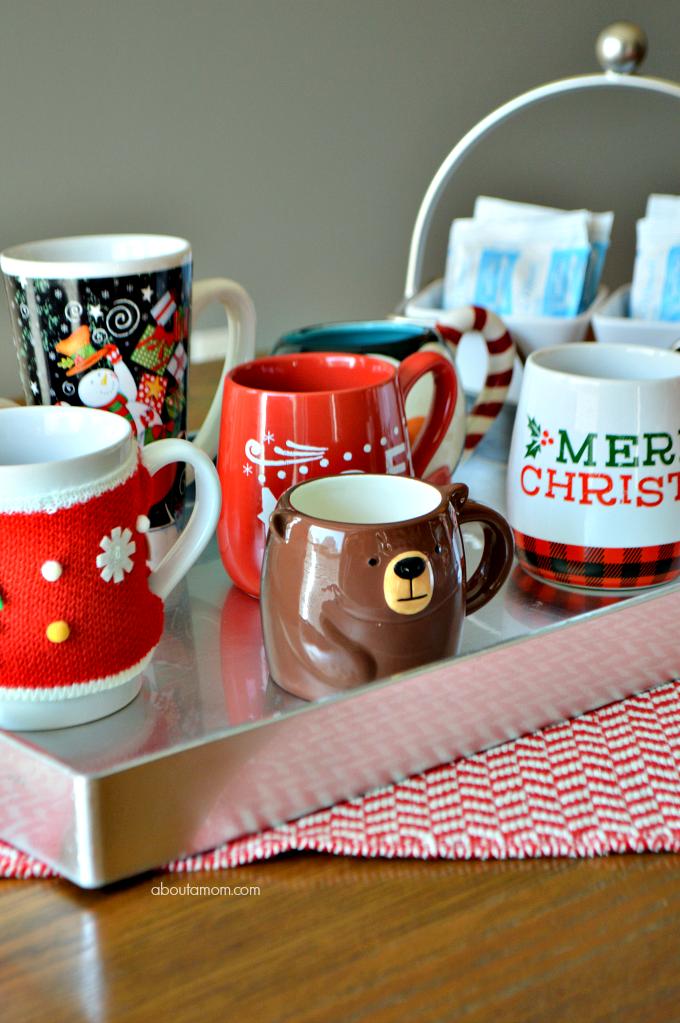 simple-christmas-dessert-party-ideas