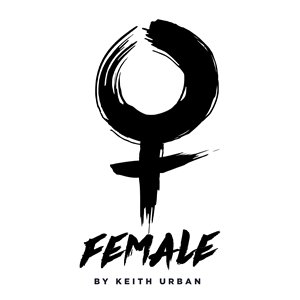 Fans are loving Keith Urban's new song Female. The new release is a ballad that celebrates women and speaks out against sexual harassment.