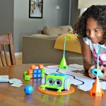 Teach Kids to Code with Botley the Coding Robot