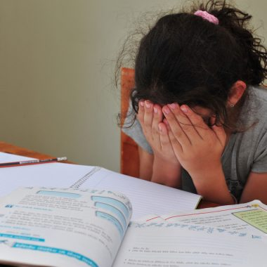 Homework is a necessary evil that every student must experience if they want to develop a strong base on what they learn in school. However, with so many subjects, it often becomes a nightmare for students because they don't know where to start and when to end. That's where you come in. As a parent, it is your responsibility to support, guide, and monitor your child while he/she is doing assignments. Otherwise, your child may feel lost in the ocean of homework he/she brings home. Here are homework mistakes to avoid.