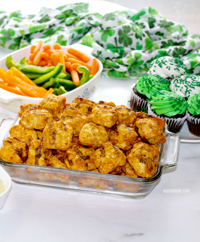 Easy Etizer Party Food Ideas For Your Next Get Together Entertain With Ease And