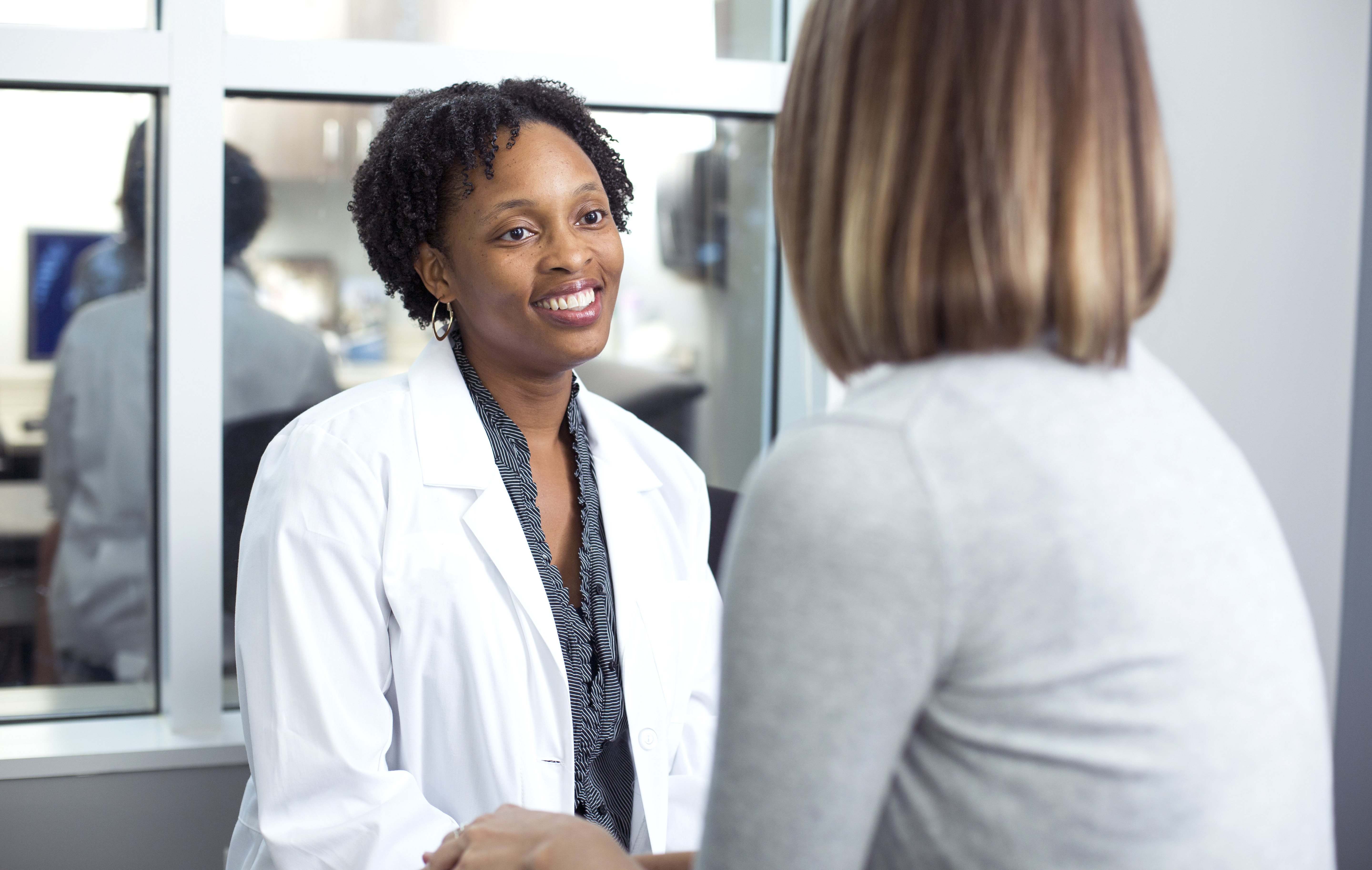 When someone in your family is sick, injured or needs a vaccine it is good to have a convenient healthcare option available. CareNow Urgent Care clinics make it easier for families to obtain healthcare by accepting walk-ins, offering web check-in and extended hours at more than 100 clinics across the country.