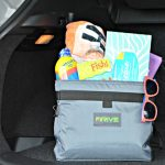 Ideas for a Mom On-the-Go Summer Car Kit