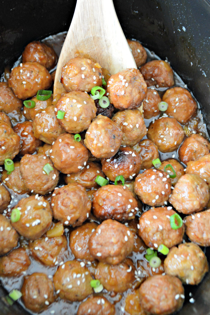 A quick and easy, slow cooker recipe for teriyaki meatballs, A quick and easy, slow cooker recipe for teriyaki meatballs, that is perfect for a great weeknight meal! A quick and easy, slow cooker recipe for teriyaki meatballs, that is perfect for a great weeknight meal!