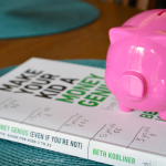 Learn How to Make Your Kid a Money Genius (Even if You're Not)