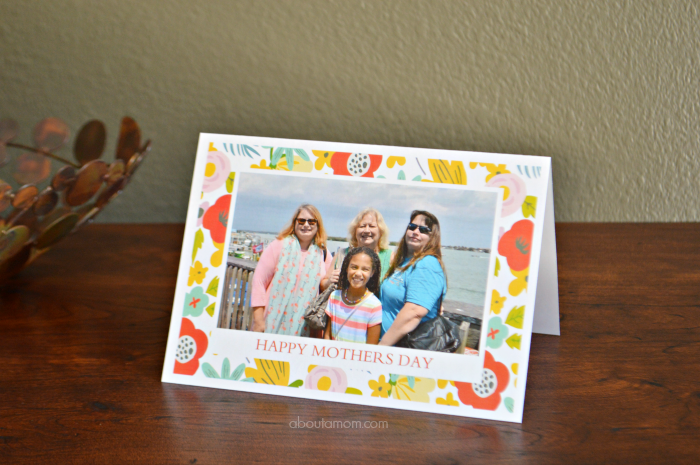 put mom in the photo  plus photo gifts for mom