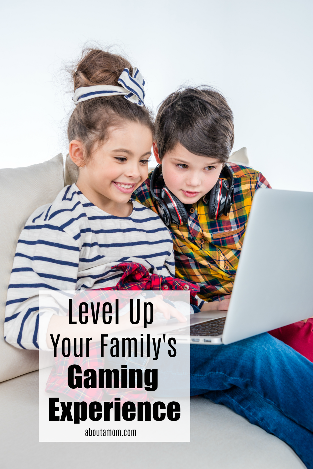 Don't be in the dark when you buy your family's next computer for gaming. Visit THE IN-CROWD on HSN at INTEL.HSN.COM and level up your family gaming experience.