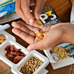 After School Snacks, Perfect For On-The-Go