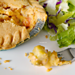 Get Ready for Pot Pie Season