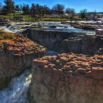 Known for its outdoor activities, restaurants, art and culture, Sioux Falls is a great place to visit for a weekend getaway getaway or family vacation.