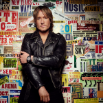 "See Why Keith Urban's New Song ""Female"" is at the Top of My Playlist"