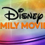 Don't Miss Disney Family Movies Free Preview Week Plus a $100 Giveaway!!