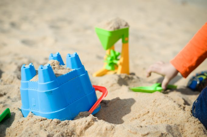 Nothing says summer like a day at the beach, and now is the perfect time to start planning for your next family beach vacation. Are you on a tight budget? No worries. Use these tips for planning an affordable beach vacation for your family.