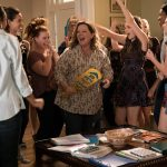 This Mother's Day Weekend, Melissa McCarthy is the Life of the Party! (Giveaway)