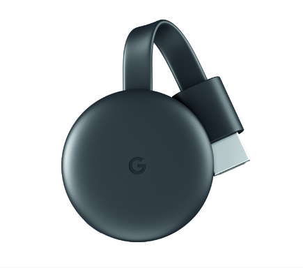 Looking for reasons to cut cable TV? Cable television is expensive but luckily there are some good alternatives to cable. Consider the many benefits of Google Chromecast Streaming Media Player available at Best Buy.