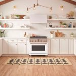 Add Personalization to Your Kitchen with the Café Matte Collection by GE at Best Buy