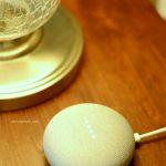 Google Smart Light Starter Kit with Google Assistant – Smart Home Made Easy