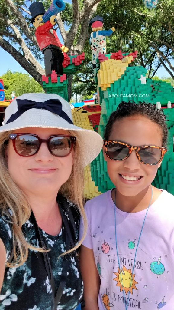 Florida Prepaid announces their Annual Florida Prepaid Scholarship Program and new partnership withLEGOLAND® Florida. Enter for a chance to win 1 of 10 Scholarship Prize Packs:2-Year Florida College Plan Scholarship valued at $8,000 + 2 tickets toLEGOLAND® Florida valued at $200.