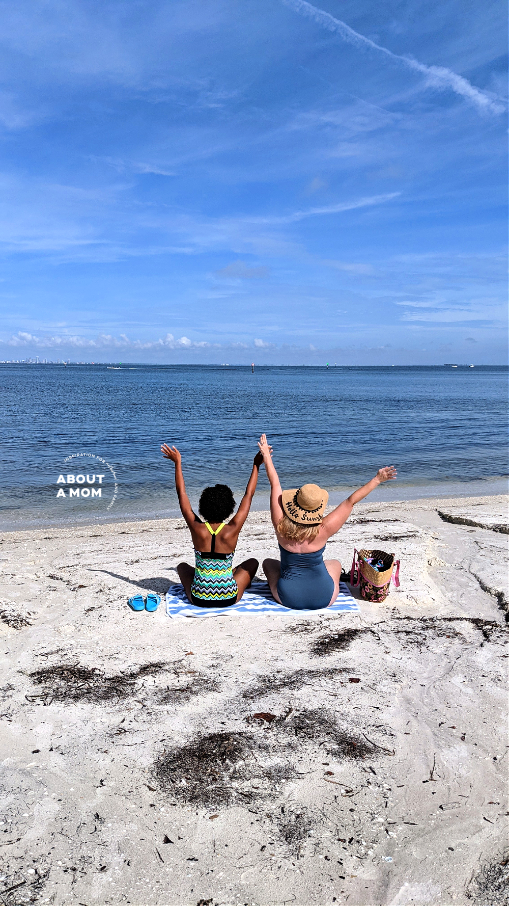 Now is the perfect time to start saving for college. Use the 2021 Florida 529 Savings Plan promo code MOM529 to get $50 added to your account for FREE.